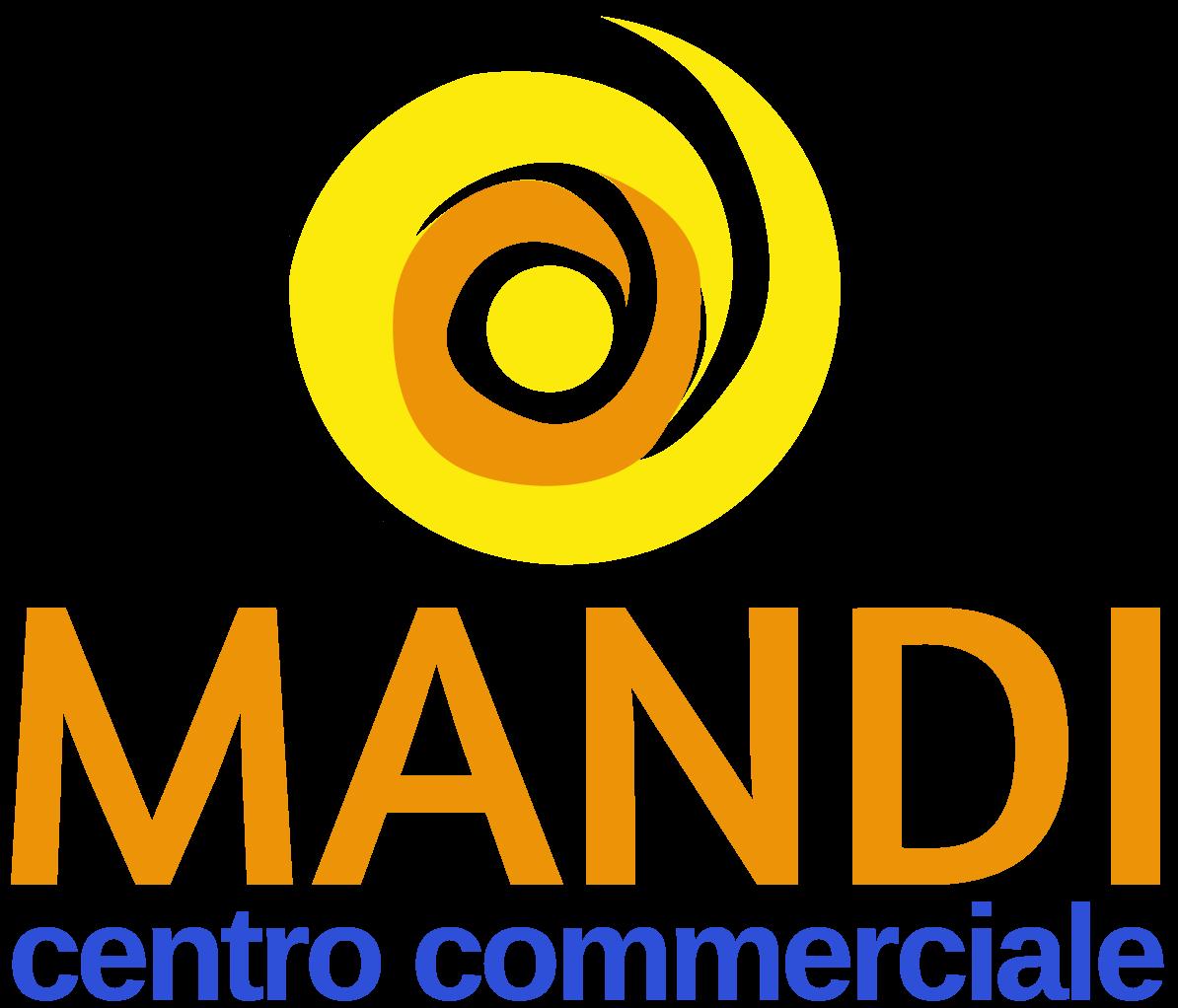Centro commerciale mandi svicom srl for Mandi arredamenti catalogo afragola