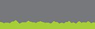 Svicom SRL Logo